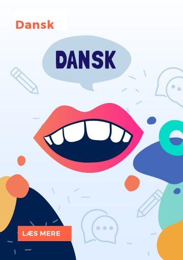 Student_Box4.2.1_Danish@x2 DK