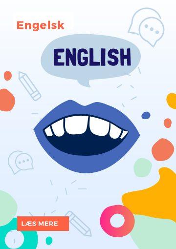 Student_Box4.2.2_English@x2 DK