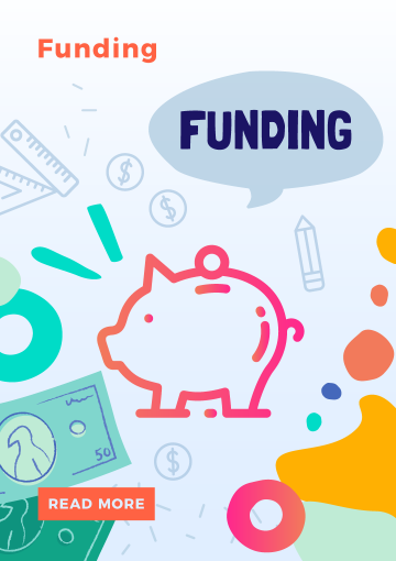 Student_Box2.2.2_Funding@x2