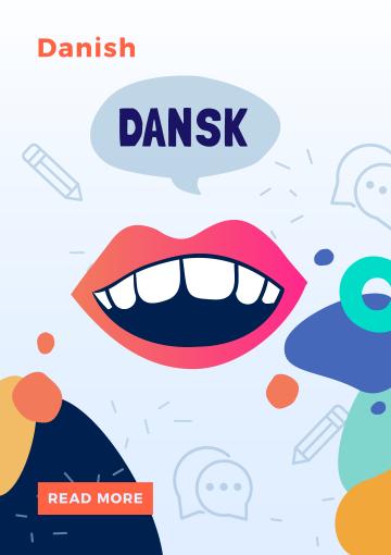 Student_Box4.2.1_Danish@x2