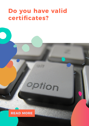 Student_Box7.1_Certificates@x2