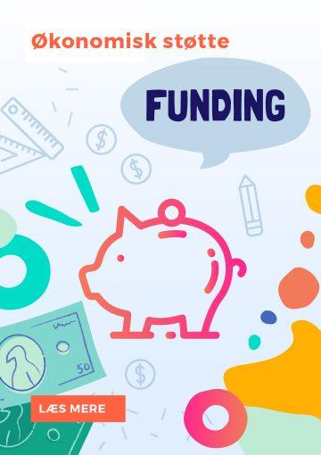 Student_Box2.2.2_Funding@x2 DK